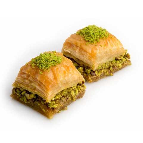 yemek: fıstıklı baklava kaç kalori [9]