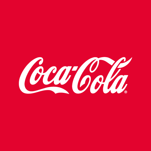 Beverages, The COCA-COLA company, Hi-C Flashin' Fruit Punch