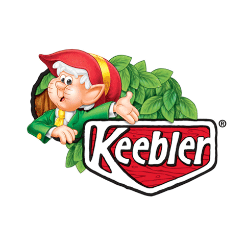 KEEBLER, Cheese & Peanut Butter Sandwich Crackers