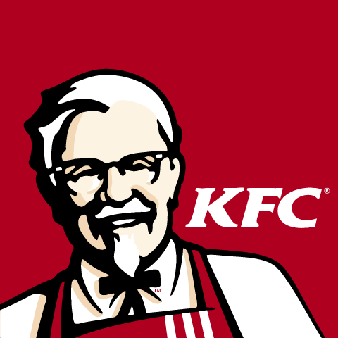 KFC, Fried Chicken, ORIGINAL RECIPE, Skin and Breading