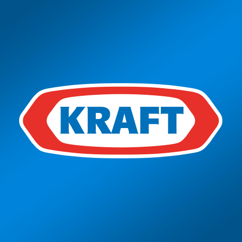 Beverages, KRAFT, coffee, instant, French Vanilla Cafe