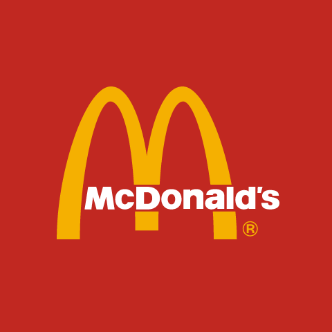 McDONALD'S, BIG MAC (without Big Mac Sauce)