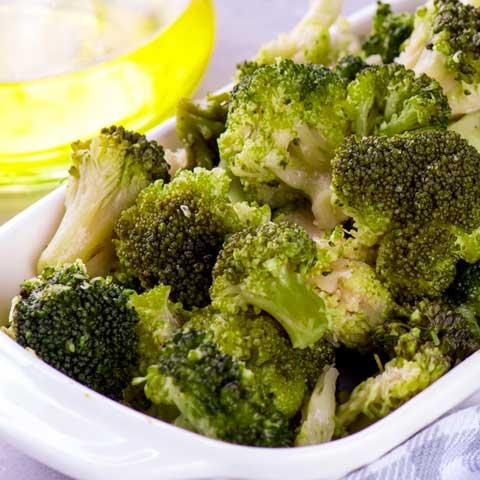 Brokoli Faydaları Nelerdir Kaç Kalori